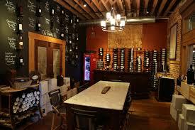Wine Cellar Pictures V Wine Cellar The Napa Wine Project