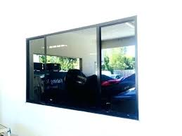 window mirror house tinting frosted glass bunnings fi