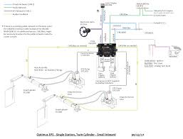 daihatsu eps wiring diagram wiring diagram fascinating daihatsu eps wiring diagram