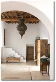 moroccan inspired furniture. Moroccan Inspired Furniture 6 N
