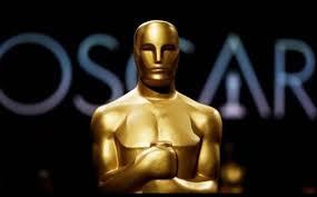 Oscar 2020, le nomination: chi sono i candidati?