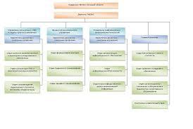 ФОНДЫ ОБЯЗАТЕЛЬНОГО МЕДИЦИНСКОГО СТРАХОВАНИЯ Федеральный фонд обязательного медицинского страхования его структура