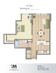 one bedroom apt washington dc. floor plans and pricing. washington dcfloor planshouse plansapartments one bedroom apt dc