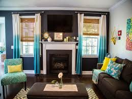 Turquoise Living Room Decor Living Room Brown And Turquoise Living Room Decor Brown And
