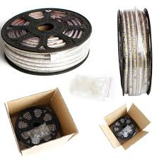 5050 led strip wiring diagram 5050 image wiring 110v 120v 220v 230v waterproof led strip light factory mjjcled com on 5050 led strip wiring