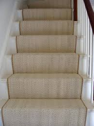 stairs rug waterfall vs stair installation rug doctor stairs rug doctor carpet cleaner stairs