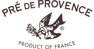 Pré <b>de Provence</b>: French Soaps and Shea Butter