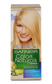 <b>Краски для волос</b>   Watsons