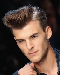 Gents Hair Style 100 most fashionable gents short hairstyle in 2016 from short 3680 by wearticles.com