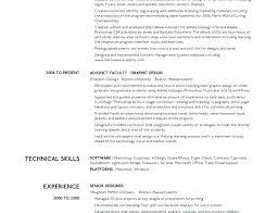 How To Build A Resume In Word How To Build A Resume On Word Build