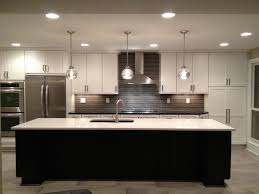 wow great kitchen for entertaining