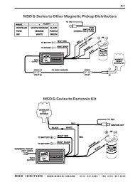msd ignition wiring diagrams in msd distributor diagram Msd Wiring Diagrams Ignition System msd ignition wiring diagrams in msd distributor diagram msd wiring diagrams ignition system