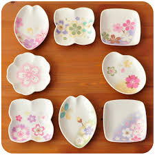 Small Decorative Plates Compare Prices On Japanese Decorative Porcelain Plates Online