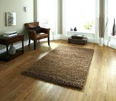 indoor outdoor sisal rugs indoor outdoor sisal rugs faux sisal rug area rugs sisal rug diamond indoor outdoor sisal rugs