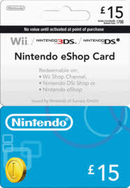 It's easy—apply it to your nintendo eshop account in seconds. What Website Sells Uk Region 3ds Eshop Cards Online