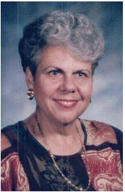 Magaly Kelley Obituary (1936 - 2019) - The Press-Enterprise