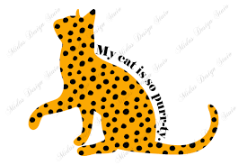 Free transparent sun vectors and icons in svg format. Graphic Designer And Lost Cat Free Svg Design Free Svg Files To Download And Create Your Own Diy Projects Using Your Cricut Explore Silhouette Cameo And More Find Quotes Fonts And
