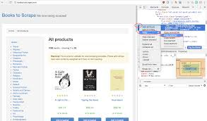 A Guide to Automating & Scraping the Web with JavaScript (Chrome + ...