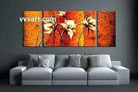 wall art for sale online canada