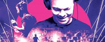 <b>Pete Tong</b> Presents <b>Ibiza</b> Classics