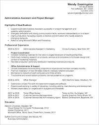 Free Resume Builder Canada Sarahepps Com