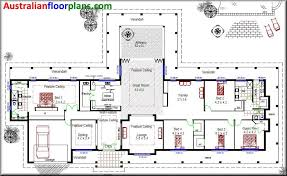 fabulous australia house plans ideas 3 story house plans australia rotunda
