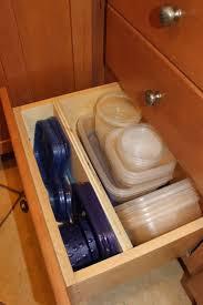 upper kitchen cabinets pbjstories screenbshotb: my great challenge organizing kitchen drawers