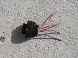 ford ranger wire diagram images ford ranger wiring xp wiring diagram polaris automotive