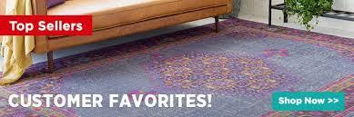 8x10 rugs under 600