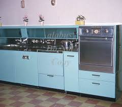 Retro Kitchen Appliance Retro Kitchen Stoves 17 Best Images About Dream Kitchen On