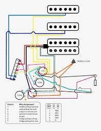 unique wiring diagram for yamaha electric guitar re wiring my single humbucker wiring diagram at Wiring Diagram Guitar