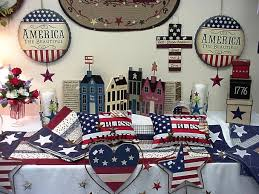 Small Picture Ideas About Americana Home Decor On Pinterest Patriotic Best