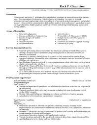 Medical Billing Resume Sample Inspirational Personal Essay For