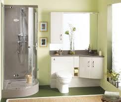 apartment bathroom decor. Full Size Of Bathroom:cute Bathroom Ideas For Apartments Apartment Decorating Small Decor