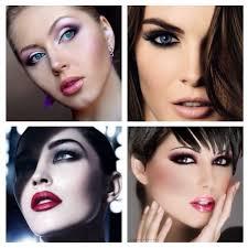 fxma 4 week intensive course make up cl evening makeup course dublin mugeek vidalondon