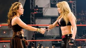 ruthless aggression divas