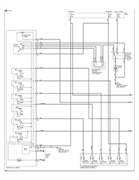 ac wiring diagram 1995 monte carlo wiring diagram \u2022 2004 monte carlo headlight wiring diagram solved need ac compressor wiring diagram fixya rh fixya com 87 monte carlo wiring diagram 2004