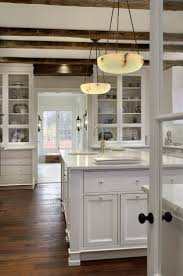 Modern Kitchen In Old House 1103 Best Images About Kitchen On Pinterest Kitchen Photos