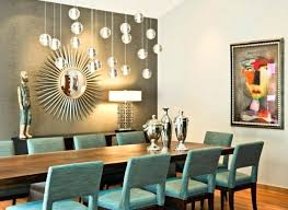 chandelier for dining room with low ceiling awesome dining room ceiling light fixtures dining room lighting chandelier for dining room with low ceiling