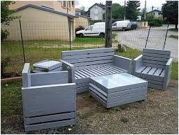 shipping pallet furniture. wood pallet patio furniture shipping w
