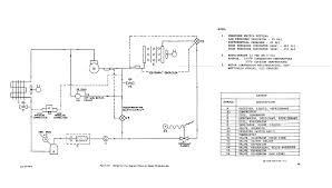 ton trane heat pump wiring diagram wiring diagram schematics trane furnace wiring diagram nilza net