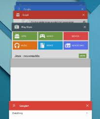 favicon for android chrome