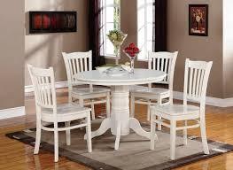 table walmart. round kitchen table sets walmart bath ideas best p