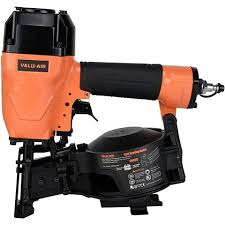 10 best roofing nailers of 2021