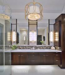 master bathroom remodels before and after. Delighful Remodels Master Bath Remodel Before And After Intended Bathroom Remodels And B