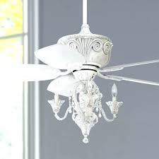fan with chandelier white chandelier ceiling fan antique white ceiling fan chandelier from fan chandelier ceiling
