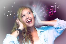 как скачать музыку в контакте без программ