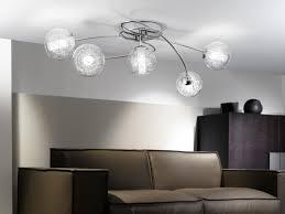 unique home lighting. Kitchen Light Fixtures Flush Mount \u2013 Unique Home Depot Ceiling Lights Bedroom Definition Lighting O