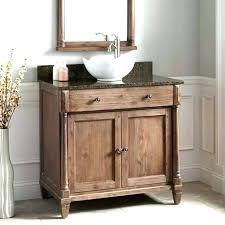 kohler bath vanities best of bathroom vanity and medium size of bath vanity bathroom bath room kohler bath vanities