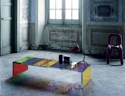 Italian glass furniture Dining Room Post Navigation 2luxury2 Italian Designer Furniture Creations By Glass Artisans 2luxury2com